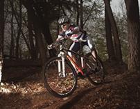 Olmo Bikes