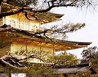 Fotografías Japón 2