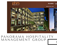 [2012- 2015] PHM GROUP