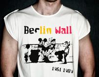 T-Shirt's prints