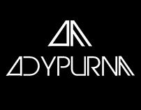 Disk Jockey Adypurna