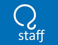 Q staff