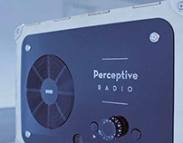 Perceptive Radio: A prototype for BBC R&D