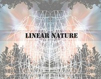Linear Nature (Final Project)