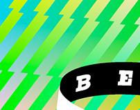 Beatyard App