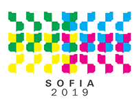 Sofia 2019 – European Capital of Culture