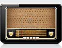 """Bepanthol Baby Bath RADIO """"The Godfather"""""""