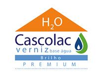 Cascolac