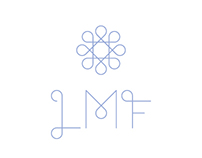 LMF | Laura Maria Filisetti