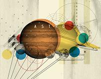 astroboj