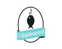 Appescar