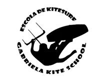 Gabriela KiteSchool Promo