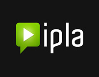 ipla Polish VOD Smart TV Application