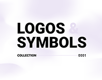 Logos & symbols – 0001