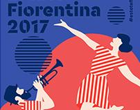 Florence Summer Festival
