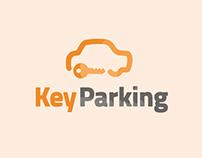 KeyParking