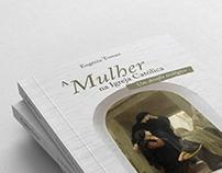 A Mulher na Igreja Católica | Edições Vieira da Silva
