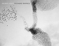 Animal Logic: Richard Barnes