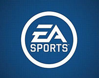 EA: Brand Partnerships