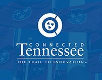 Identity: Connected Tennessee