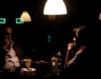 F Five: Short film
