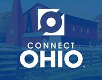 Identity: Connect Ohio