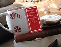Christian's Christmas Cocoa