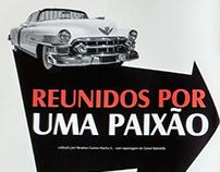 Reunidos por uma paixão - Top View Curitiba