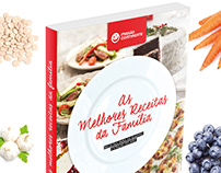 Solidary Cookbook