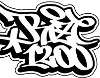 Beatblioteca Rize1200