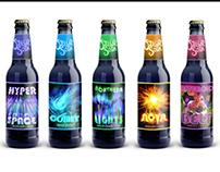 Stellar Soda