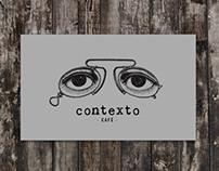 Contexto Café