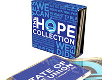 The Hope Collection