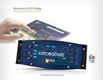 Aircosense