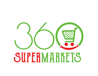 supermarketcreative logo