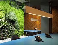 Office Y01