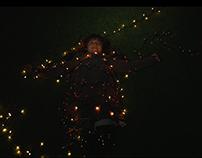 Espurnes - Short film realismo mágico