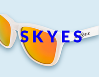 SKYES