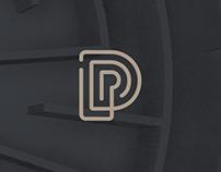 Paiva&Paiva - Direito Público