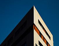 BARCELONA | color