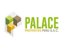 PALACE PROPERTIES PERU S.A.C. (Construction)