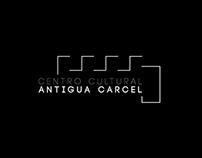 Centro Cultural Antigua Cárcel | Concurso Imagen