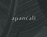 Branding Apancali