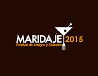 Maridaje 2015