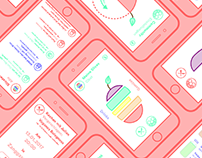 slice.ly — Eat the future and make it fresh