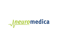 Neuromedica Clinic