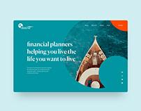 Lifetime Financial Management