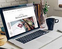 Vera Bradley: Digital Marketing