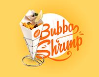Bubba Shrimp