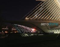 Aerodome